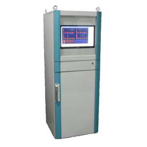 Intelligent Digital Eddy Current Testing Instrument