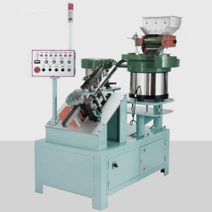 EHS-1 Eddy Current Hardness Testing Automatic Sorting Machine