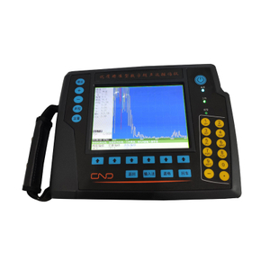 HY-580 Ultrasonic Weld Inspection Equipment