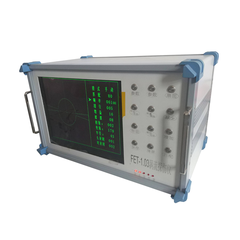 Best Eddy Current Tester for Sale